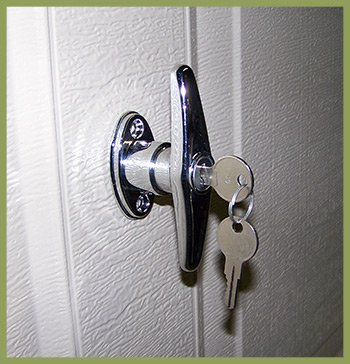 Garage Door Locks Orland Park Il Anchor Locksmith Store