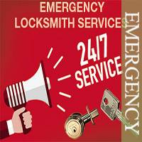 Anchor Locksmith Store Orland Park, IL 708-303-9433